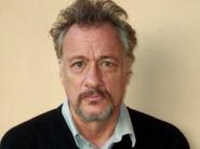 Donald Margolis