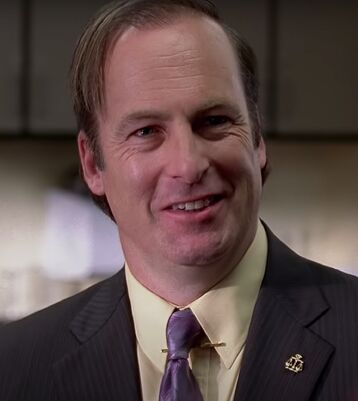 File:Saul Goodman.jpg