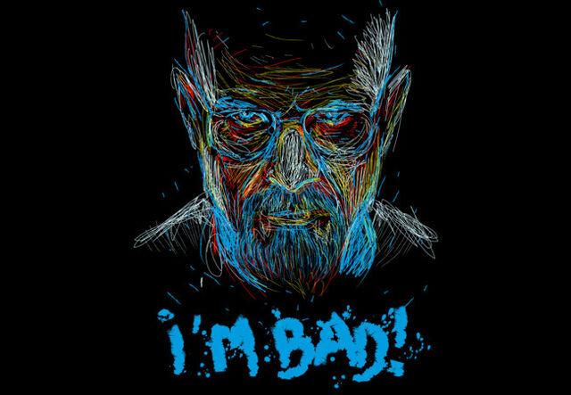 File:Im-bad-shirts.jpg