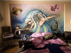 Jane Room