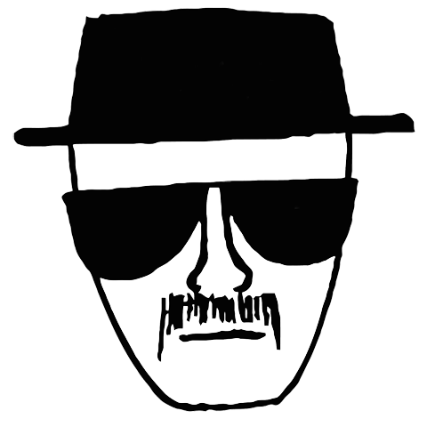 File:Heisenberg-large.png