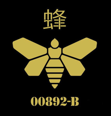 File:GoldenMoth.png