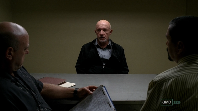 File:5x2 Mike interrogation.png