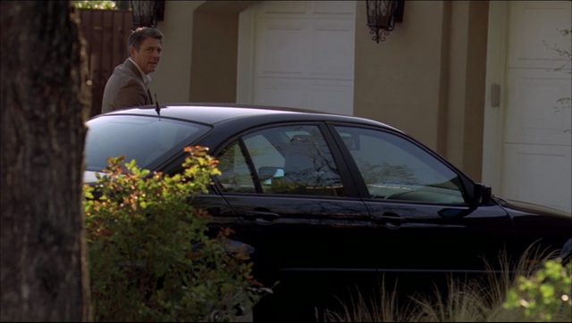 File:Beneke car and house.png