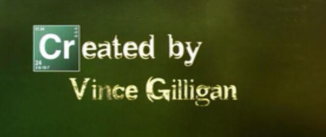 File:Vince (Gilligan.jpg