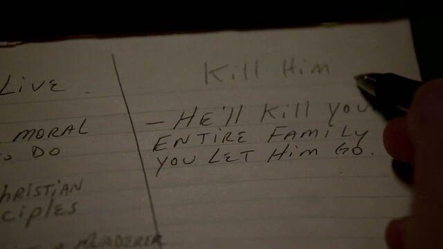 File:1x03 - Walt's list 4.jpg