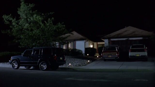 File:1x06 - The White Residence, night.jpg