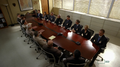 Thumbnail for version as of 07:07, July 23, 2012