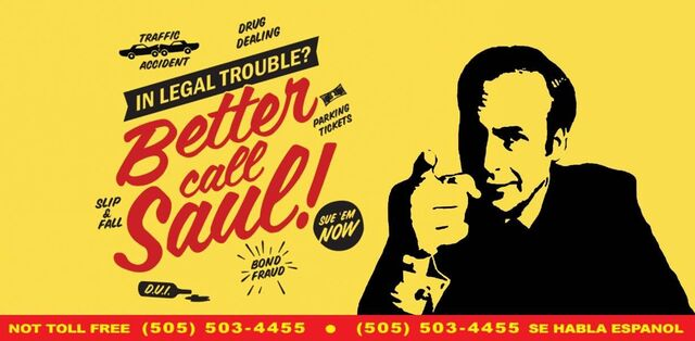 File:Better-call-saul1.jpg