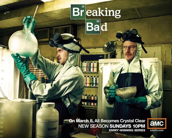 File:Season 2 poster.jpg