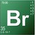 File:BreakingBad-BRperiodic.png