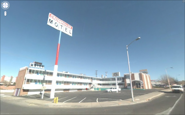 File:Google Maps Crossroad Motel Albuquerque N.M.png