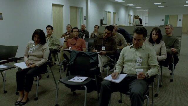 File:1x04 - DEA talk.jpg