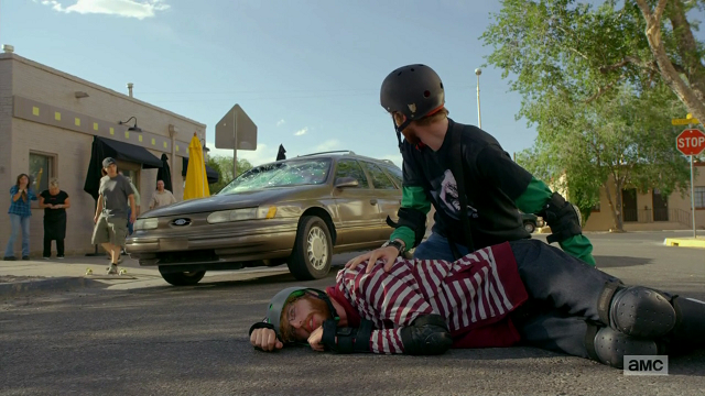 File:1x01 - Uno 06.png