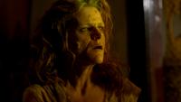2x6 Spooge's lady