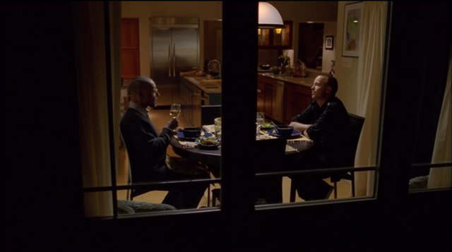 File:Jesse and Gus eat.png