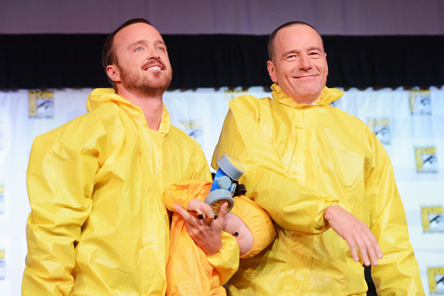 File:Comic-con-2012-breaking-bad-panel1.jpg