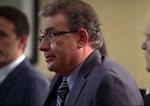 Madrigal Lawyer