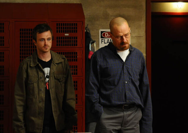File:Episode-10-Walt-Jesse-760.jpg