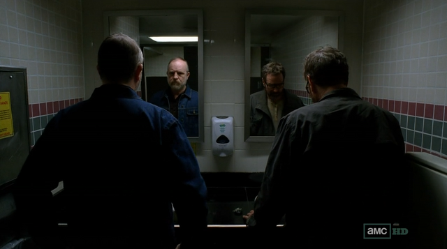 File:5x1 Lawson and Walt.png