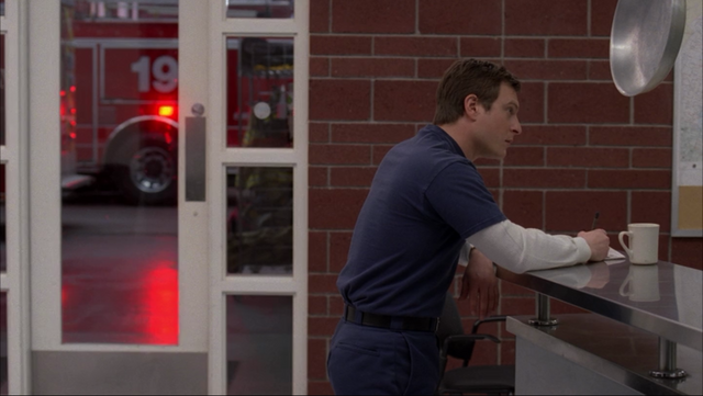 File:Fire station 3.png