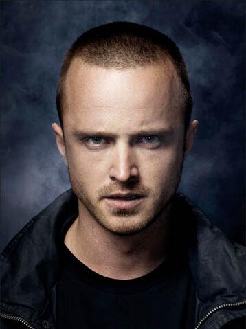 File:Season 4 - Jesse.jpg