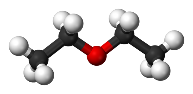 File:Diethyl-ether-3D-balls.png