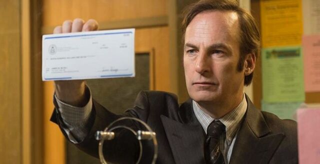File:Better-call-saul-saulgoodman.jpg