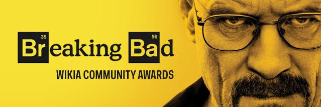 File:Awards BB header.jpg