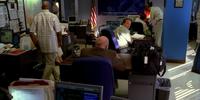 El Paso Intelligence Center