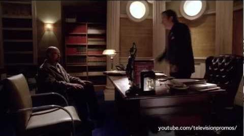 Breaking Bad Season 5 Promo 1 (HD)