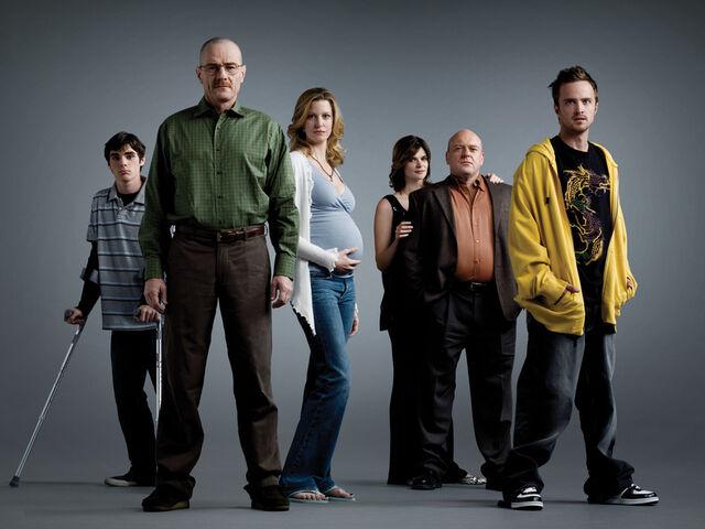 File:Season 2 cast.jpg