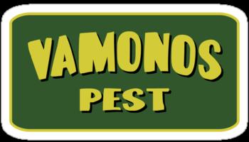 File:Vamonos logo.png