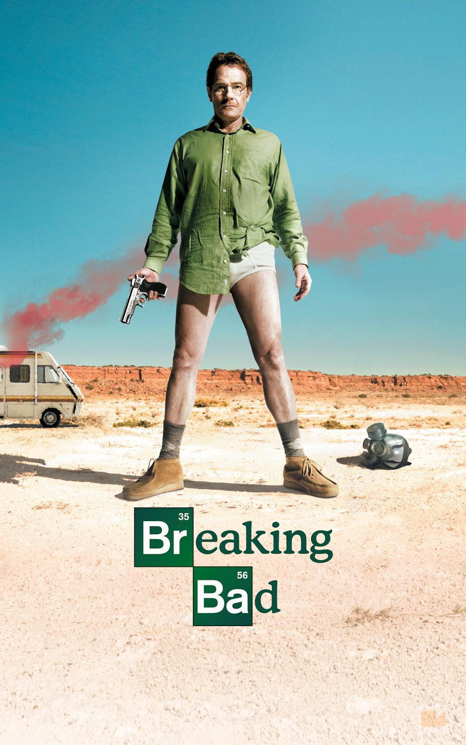 مسلسل Breaking Bad الموسم الاول مترجم مشاهدة اون لاين و تحميل  Latest?cb=20120617205325g