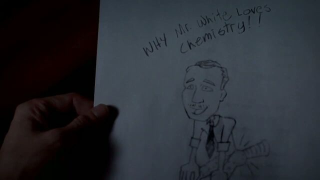 File:1x04 - Jesse's drawing 7.jpg