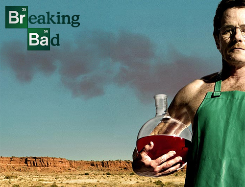 Breaking Bad (season 1) - MovieZZilla - The #1 Free Movie ...