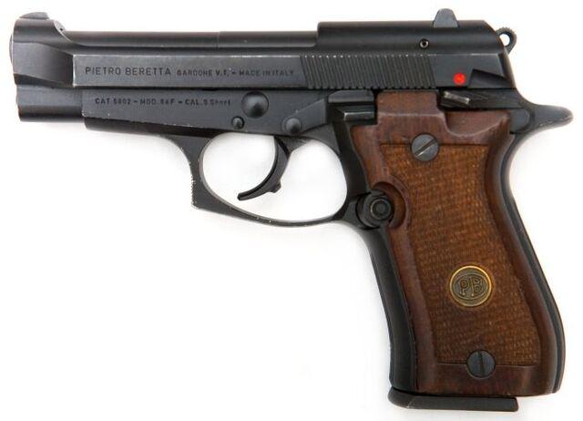 File:Beretta 84F 380.jpg