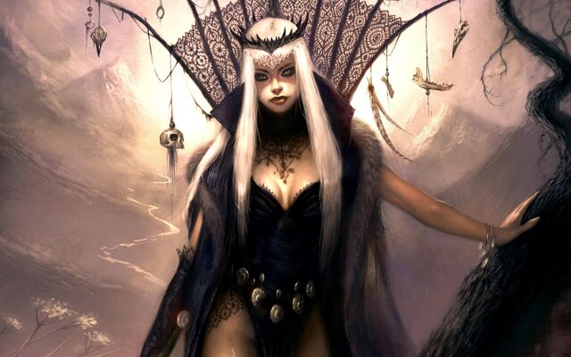 File:Fantasy-girl---goth-wallpapers 14980 1280x800.jpg