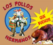 File:LosPollos.jpg