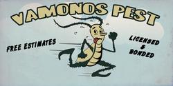 Vamonos