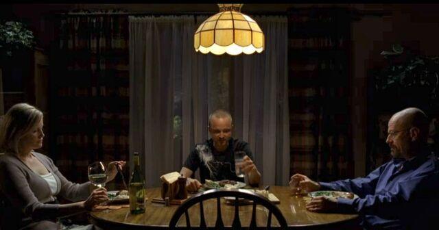 File:Breaking-bad-dinner.jpg