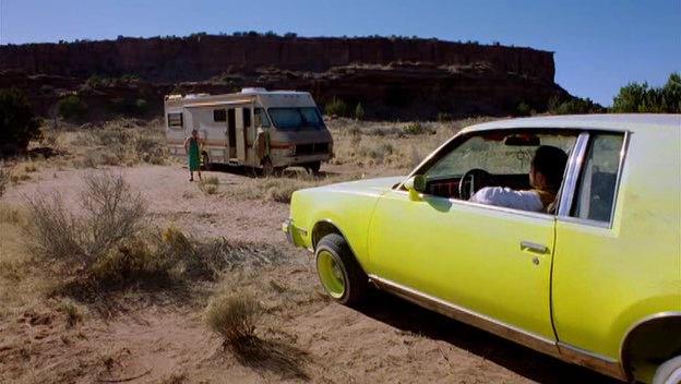 File:101 Buick Regal.jpg