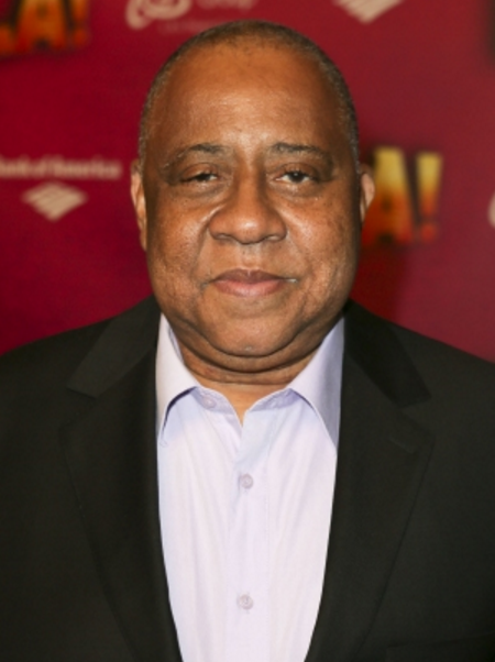 barry shabaka henley wikipedia