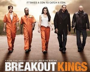Resultado de imagen de breakout kings
