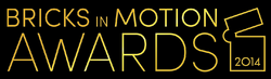Bricks-in-Motion-Awards-2014