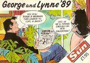 George-and-lynne-89