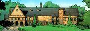 Braddock Manor 0001