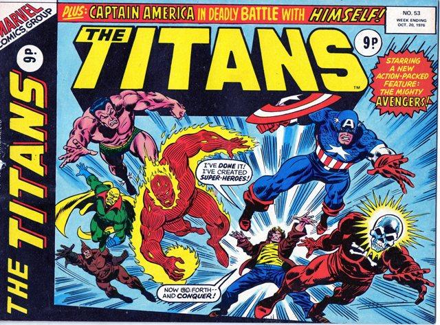 Titans53