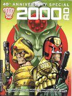 2000ad40th