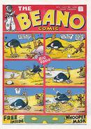 Beano 10